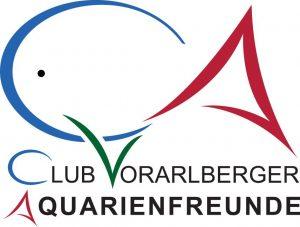 Club Vorarlberger Aquarienfreunde